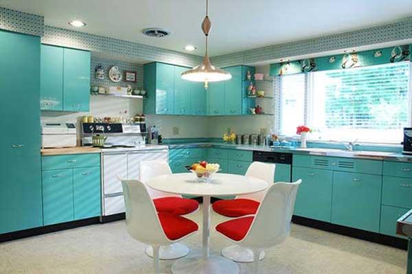 akvamarino-spalvos_virtuvė