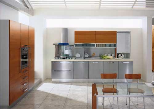 virtuvės interjeras6