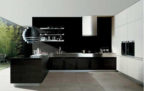 virtuvės interjeras3
