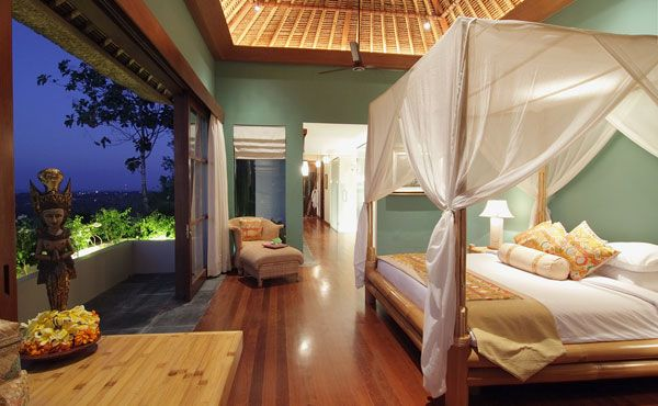 23 miegam j interjerai paj ryje nam dizainas for Nice bedrooms for adults
