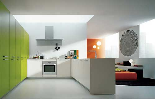 virtuvės interjeras5