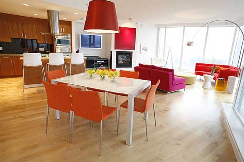 virtuvės interjeras2