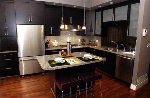 virtuvės interjeras4