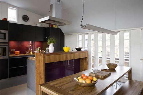 virtuvės interjeras1