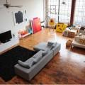 svetaines-kambario-dizainas-paveikslai