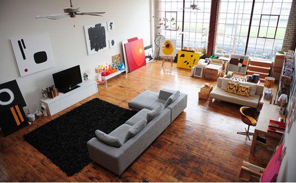 svetanės-kambario-dizainas
