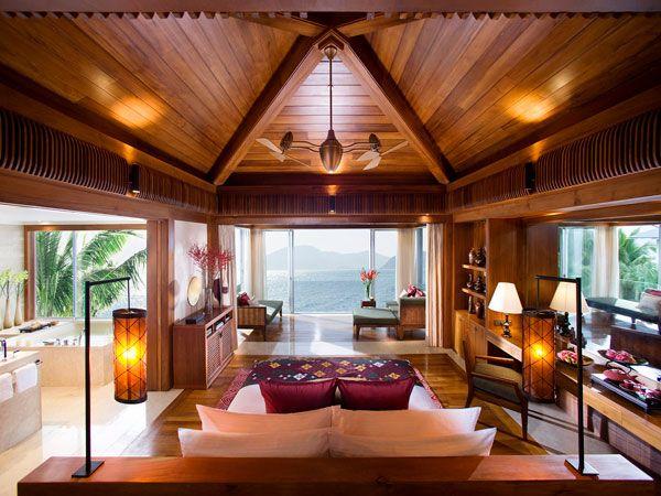 vilos saloje miegamojo vaizdas