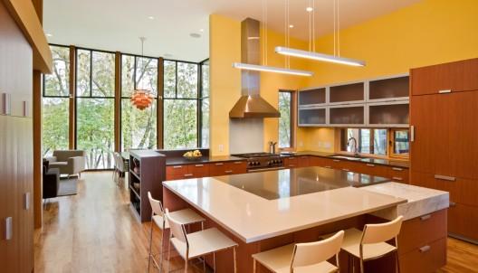 namo virtuvės interjeras altus architecture