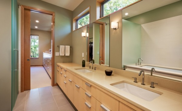namo vonios kambario interjeras altus architecture
