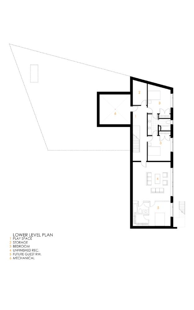 namo planas altus architecture