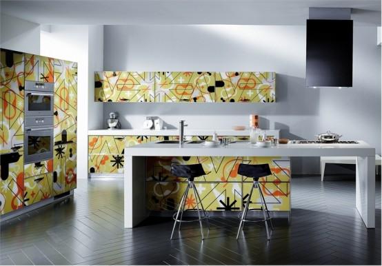 virtuves-dizainas-Crystal-pagal-Scavolini