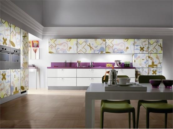 virtuves-dizainas-Crystal-pagal-Scavolini1