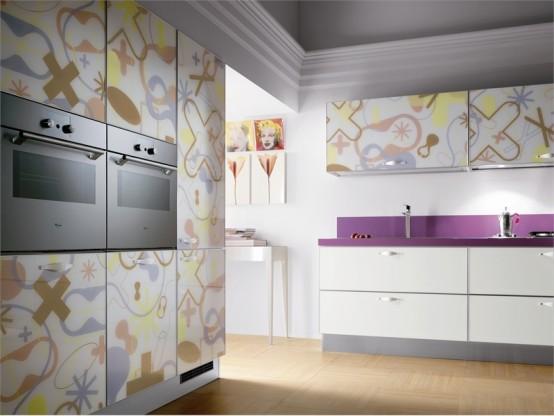 virtuves-dizainas-Crystal-pagal-Scavolini2