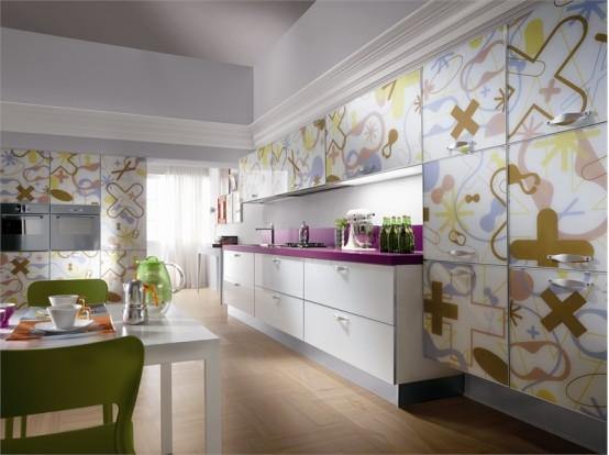 virtuves-dizainas-Crystal-pagal-Scavolini3