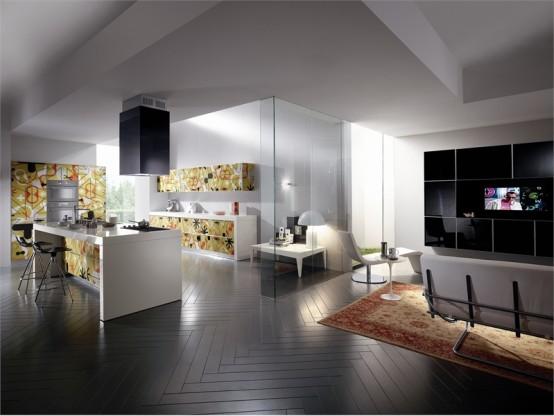 virtuves-dizainas-Crystal-pagal-Scavolini4