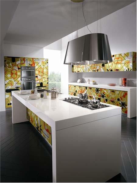 virtuves-dizainas-Crystal-pagal-Scavolini5