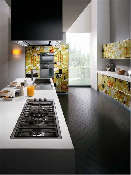 virtuves-dizainas-Crystal-pagal-Scavolini6