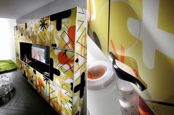 virtuves-dizainas-Crystal-pagal-Scavolini7