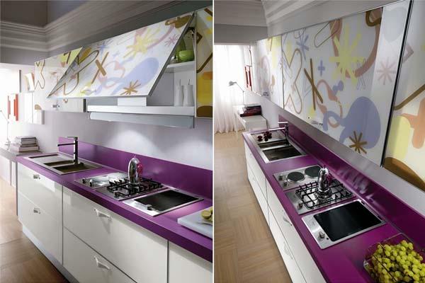 virtuves-dizainas-Crystal-pagal-Scavolini8