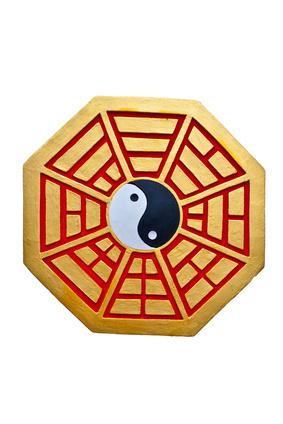 Tao, gyvenimo harmonijos simbolis