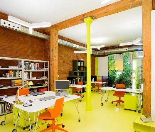 brijuni-studija-biuras