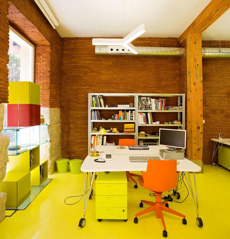 brijuni-studio-011-964x1000