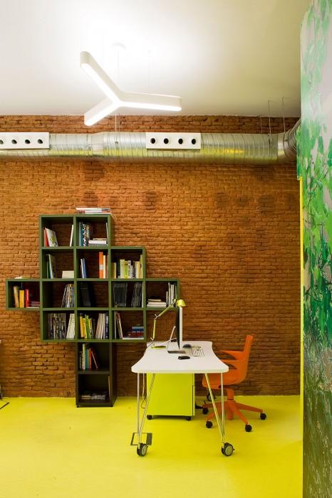 brijuni-studija-biuras modulinė lentyna