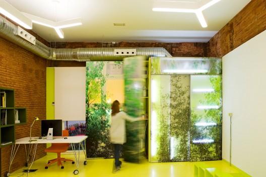 brijuni-studija-biuras pertvara su fotografija gamtos motyvais