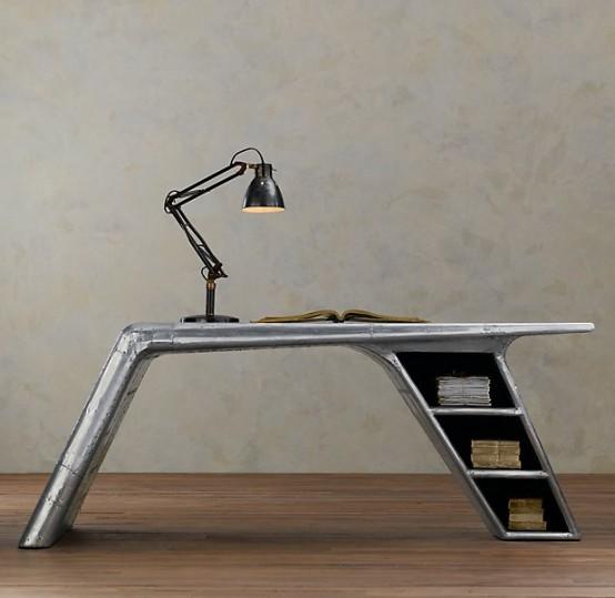 rašomas stalas-2