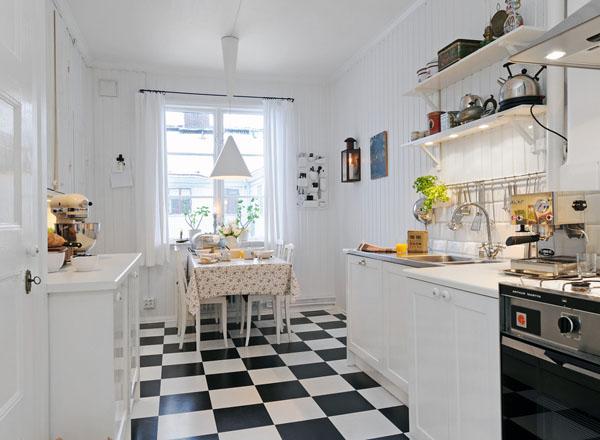 virtuvės interjeras 3