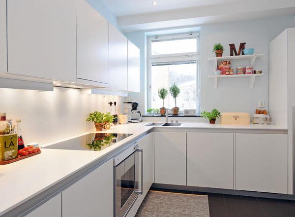 virtuvės interjeras 10