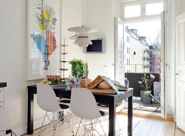 virtuvės interjeras 11