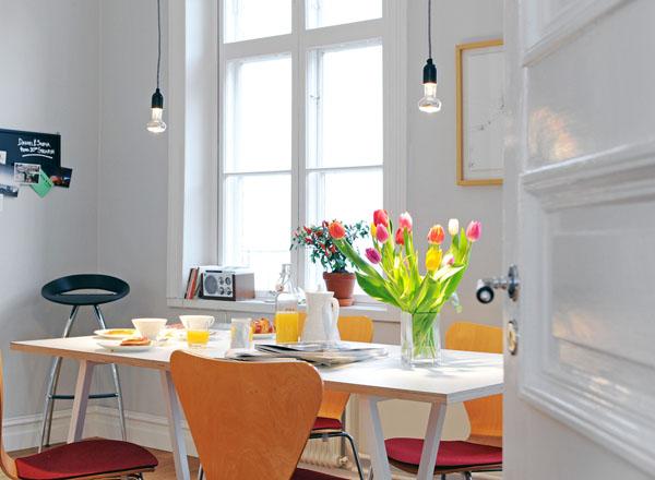 virtuvės interjeras 13