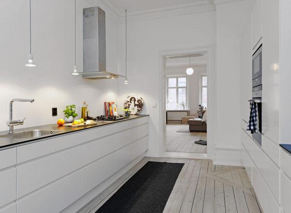 virtuvės interjeras 14