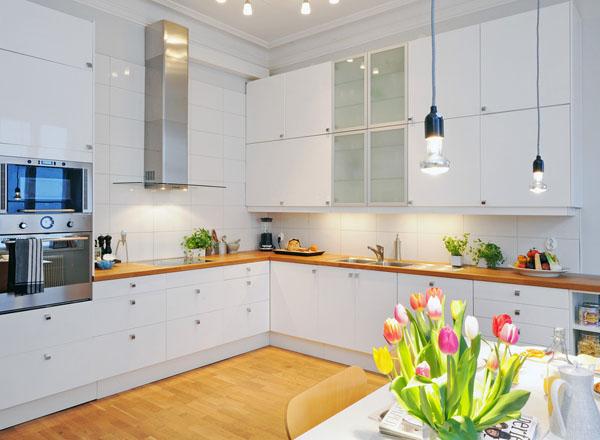 virtuvės interjeras 15