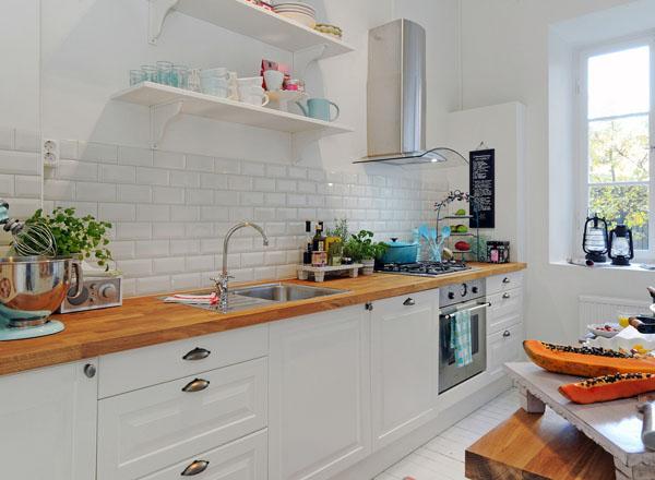 virtuvės interjeras 5
