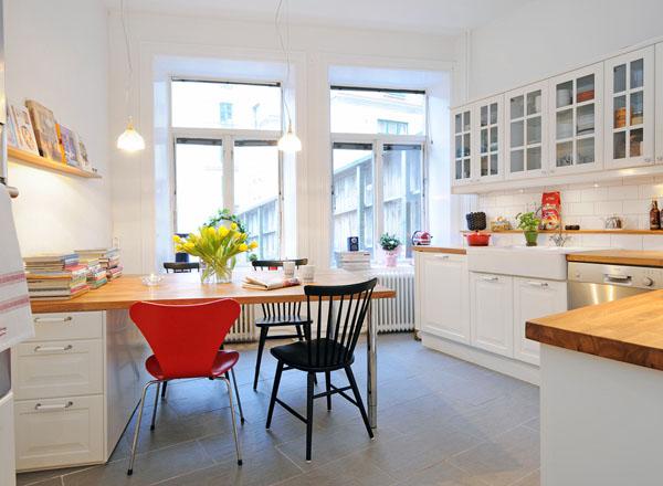 virtuvės interjeras 4