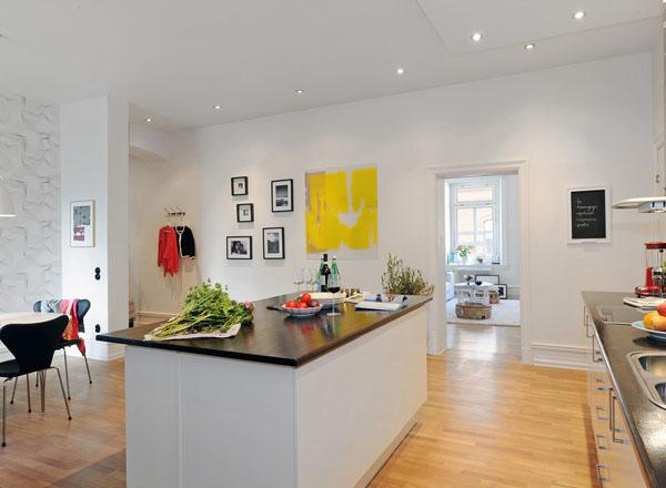 virtuvės interjeras 7