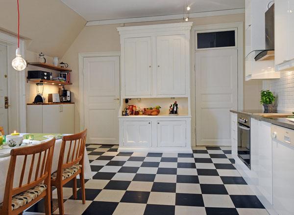virtuvės interjeras 8