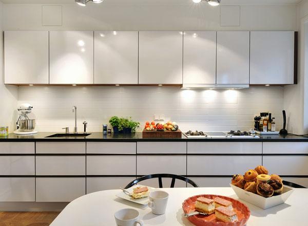 virtuvės interjeras 9
