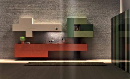 Lago virtuvės dizainas 3