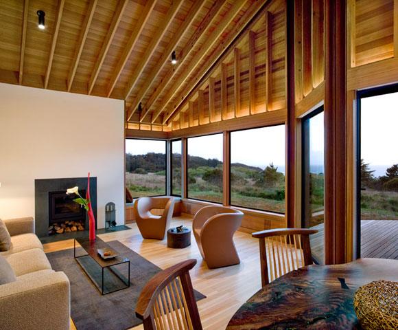 Namo interjeras architekt ra nam dizainas for Ranch house con cantina