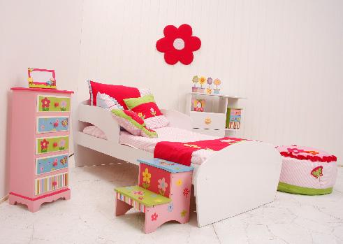 vaiko kambarys vividha4