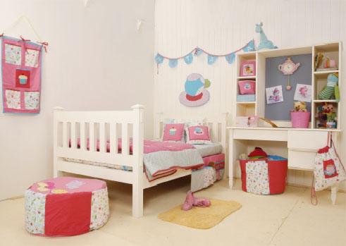 vaiko kambarys vividha5