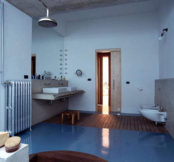 vonios- interjeras-gad-architecture