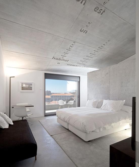 Casa-do-Conto-kambarys2