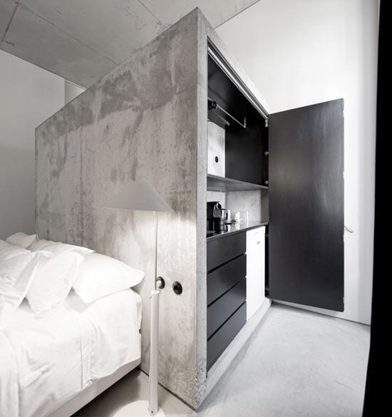 viešbučio-kambarys4
