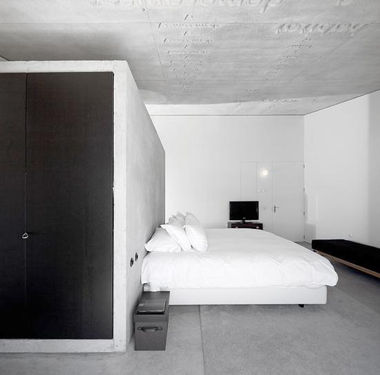 viešbučio-kambarys5