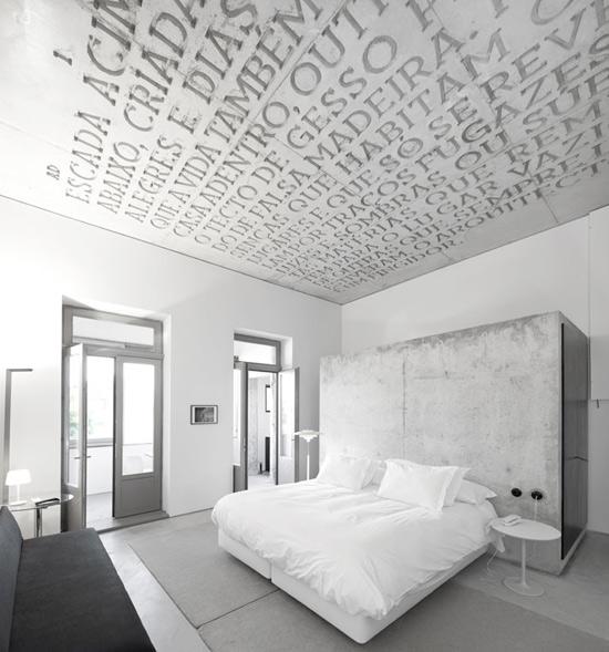 Casa-do-Conto-kambario interjeras
