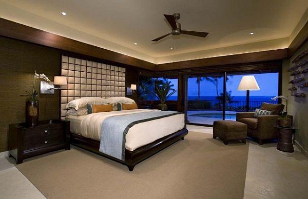 miegamojo interjeras, vaizdas už lango6